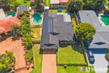 72 Aspect Dr, Victoria Point, QLD 4165