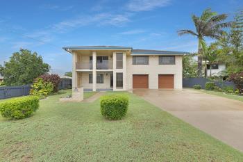 57 Wilfred St, Bargara, QLD 4670