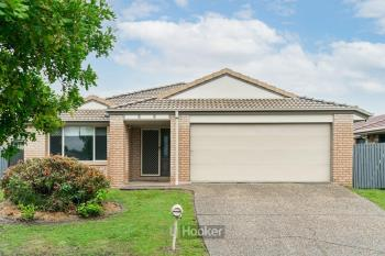 23 Lake Borumba St, Logan Reserve, QLD 4133