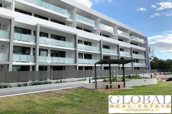 31 Garfield St, Wentworthville, NSW 2145