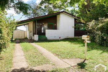 13 Field Pl, Blackett, NSW 2770
