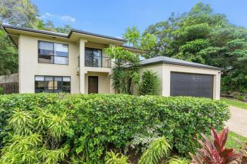 7 West Parkridge Dr, Brinsmead, QLD 4870