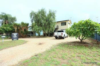 105 Harris St, Emerald, QLD 4720