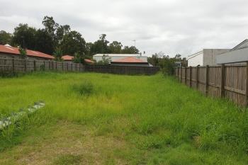 284 Brisbane St, West Ipswich, QLD 4305