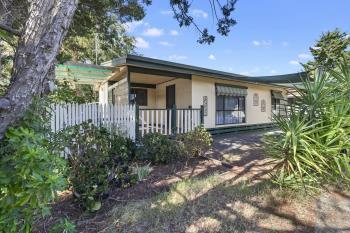 13 Gunnamara St, Barooga, NSW 3644