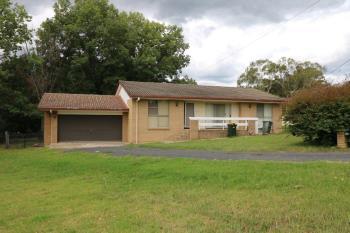 132 Oliver St, Glen Innes, NSW 2370
