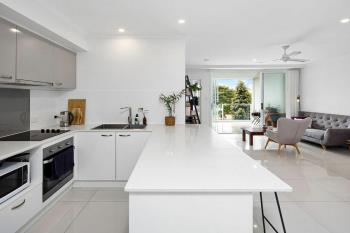 9/275 Cornwall St, Greenslopes, QLD 4120