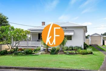 43 Tabrett St, West Kempsey, NSW 2440