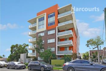 15/12-14 King St, Campbelltown, NSW 2560
