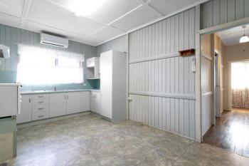15 Douglas St, West Mackay, QLD 4740