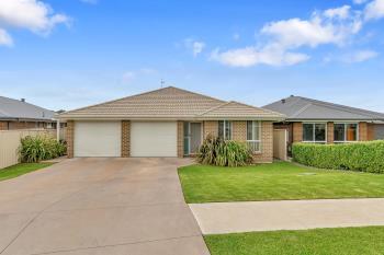 13 & 13a Straker Rd, Goulburn, NSW 2580