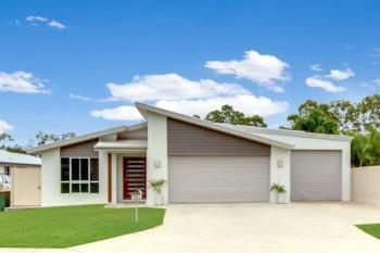 10 Golf View Dr, Boyne Island, QLD 4680