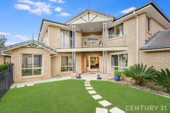14 Regency Ct, Ferny Grove, QLD 4055