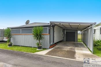 115/61 Caniaba Rd, Loftville, NSW 2480