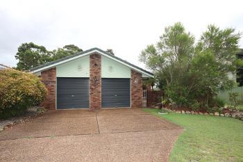 10 President Wilson Wk, Tanilba Bay, NSW 2319