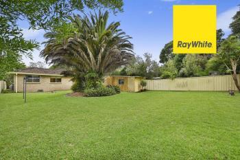 14 Scarborough St, Bundeena, NSW 2230
