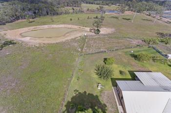 195 South Littabella Rd, Yandaran, QLD 4673