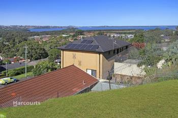 23 Tait Ave, Kanahooka, NSW 2530