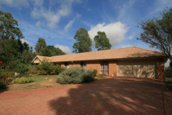 85 Mockingbird Rd, Pheasants Nest, NSW 2574