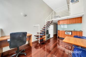 G10/441 Lonsdale St, Melbourne, VIC 3000