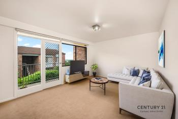 3/283 Pacific Hwy, Charlestown, NSW 2290