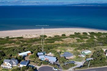 146 Swanwick Dr, Coles Bay, TAS 7215