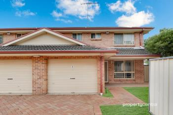 7/1 George St, Kingswood, NSW 2747