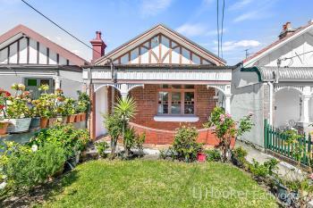 29 Grove St, Marrickville, NSW 2204