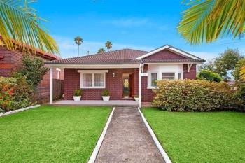 31 William St, Earlwood, NSW 2206