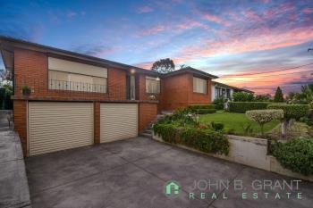 154 Johnston Rd, Bass Hill, NSW 2197