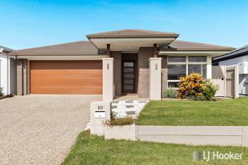 19 Mcpherson St, Thornlands, QLD 4164