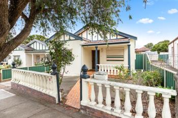 19 Cooks Ave, Canterbury, NSW 2193