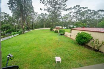 390 Wingham Rd, Taree, NSW 2430