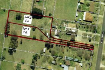5B Plane Ave, Uralla, NSW 2358