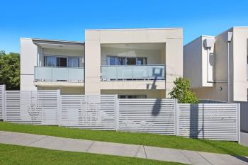 17/125 Lake Entrance Rd, Barrack Heights, NSW 2528