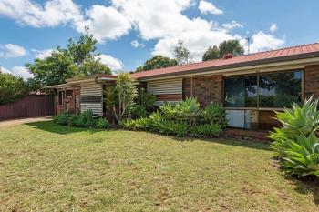 374 Hume St, Centenary Heights, QLD 4350