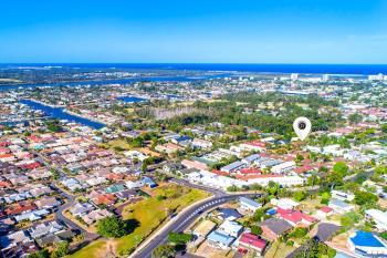 5/26 Blanck St, Maroochydore, QLD 4558