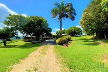 2407 Numinbah Rd, Chillingham, NSW 2484