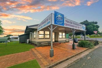 57 Main St, Tolga, QLD 4882