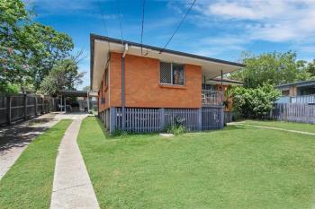 36 Bannerman St, Riverview, QLD 4303