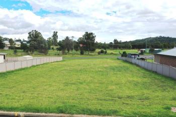 4 Green Cres, Quirindi, NSW 2343