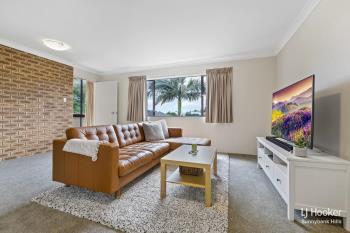 6/42 Amery St, Moorooka, QLD 4105