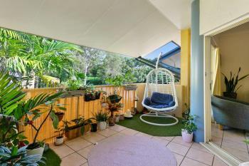 18/35 Greenslopes St, Manunda, QLD 4870