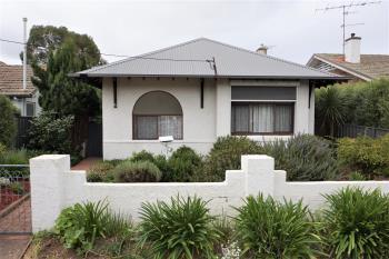 61 Kinghorne St, Goulburn, NSW 2580