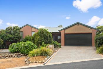 4 Melaleuca Pl, Jerrabomberra, NSW 2619