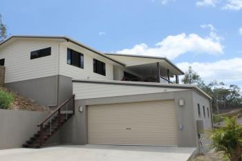 11 Melanie Ct, Boyne Island, QLD 4680