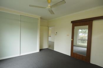 71 Mclaughlin Rd, Bentley Park, QLD 4869
