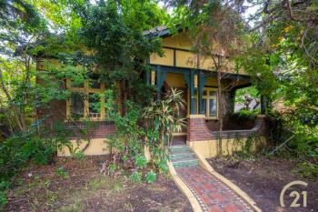 128 Elizabeth St, Ashfield, NSW 2131