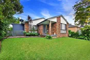 3 Oberton St, Kincumber, NSW 2251