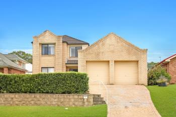 14 Robins Creek Dr, Horsley, NSW 2530